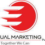fazaia dealer logo 1