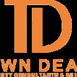 fazaia dealer logo 5